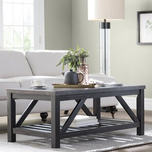 Inexpensive Lewisburg 2 Piece Coffee Table Set By Laurel Foundry Modern Farmhouse