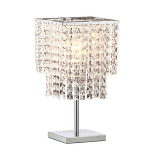 Nation 16 Table Lamp
