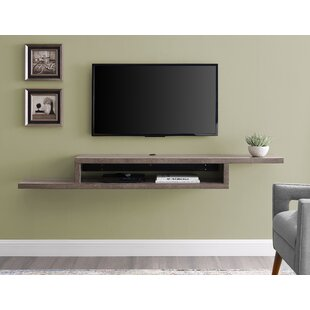 Mauck TV Stand for TVs up to 70