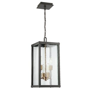 Outdoor hanging lights modern contemporary designs allmodern save to idea board workwithnaturefo