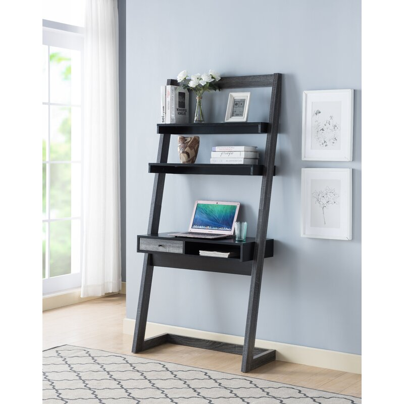 Syrna Ladder Desk