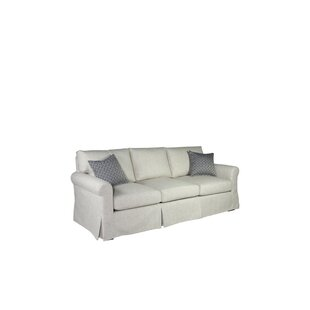 Shop Dorene Sofa by Highland Dunes