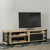 Carlea TV Stand for TVs up to 60 by Orren Ellis