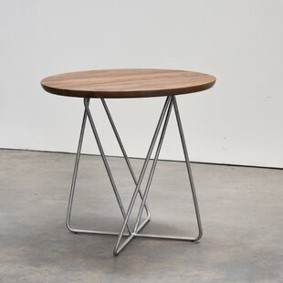 Hagerty Marco End Table