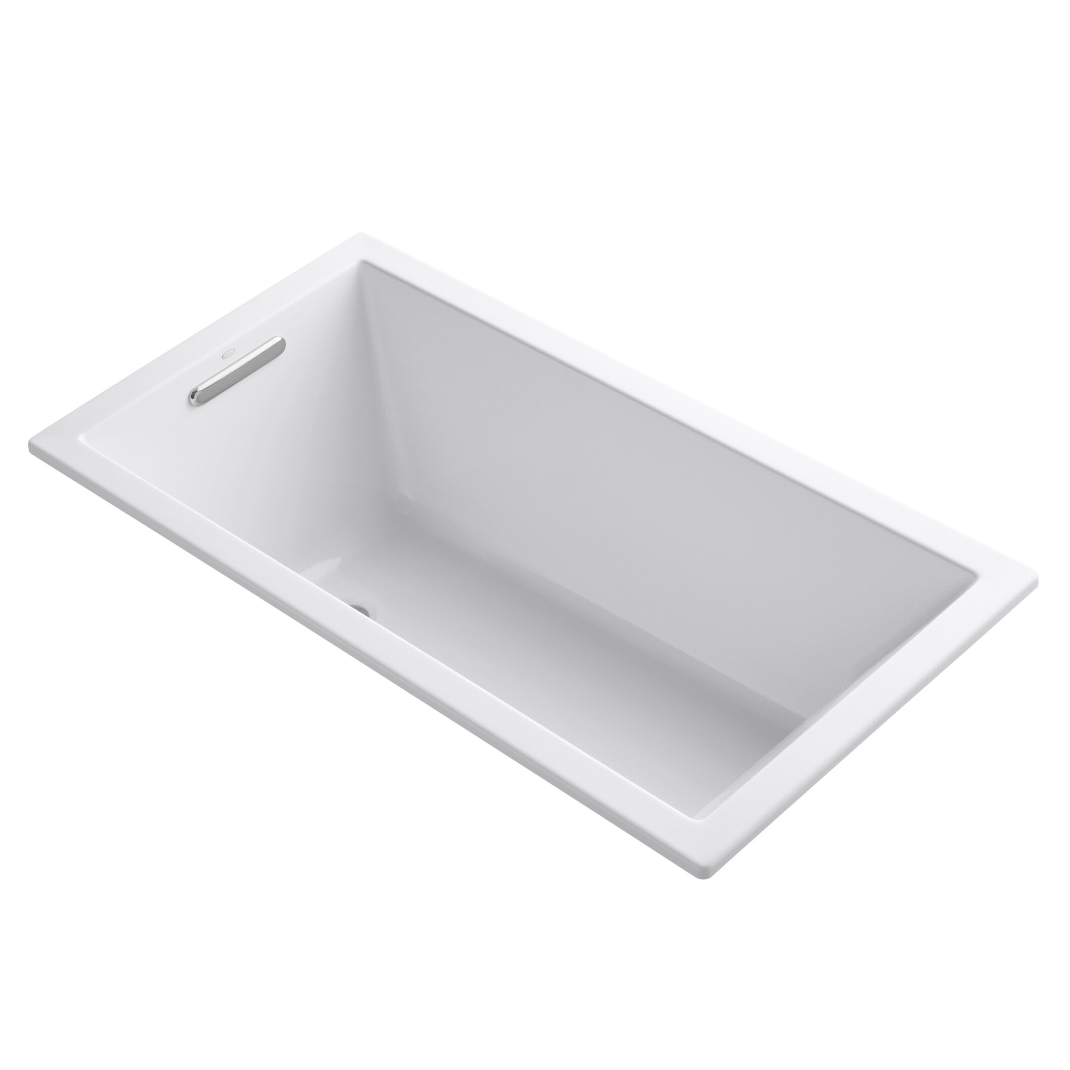bathtubs ideas and design me with lowes contemporary replacement metal bathroom villager bath flashing photogiraffe backsplash bathtub as pics tub kohler style