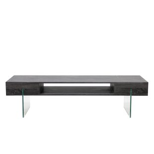TV Stand for TVs up to 60 by Brassex