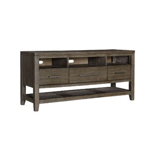 Shop For Vickrey TV Stand By Brayden Studio
