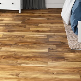 Find The Perfect Acacia Hardwood Flooring Wayfair