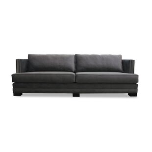 South Cone Home Calais Sofa