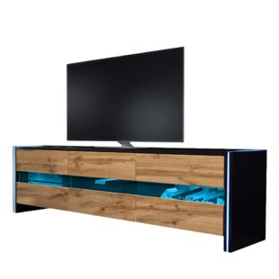 Inchel TV Stand For TVs Up To 55