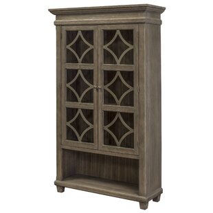 Larissa China Cabinet