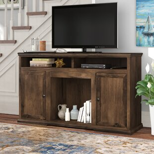 Normandy Lane TV Stand for TVs..