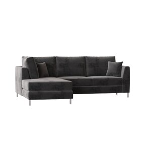 Madyson Sectional