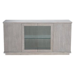 Cavanaugh Sideboard by Rosecliff Heights