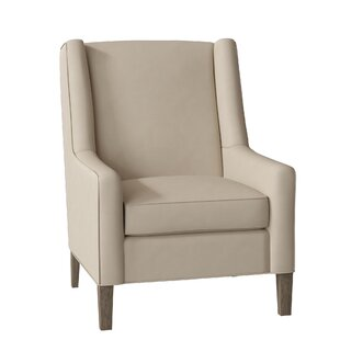 Best Wingback Chair by Rachael Ray Home Reviews (2019) & Buyer's Guide