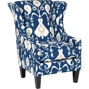 dCOR design Jason Armchair