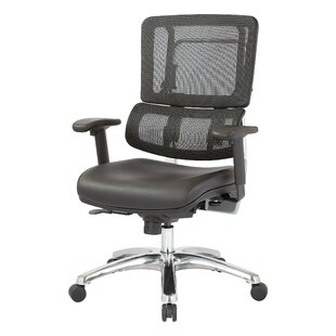 Hardrick Mesh Task Chair