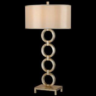 Fine Art Lamps Portobello Road 38