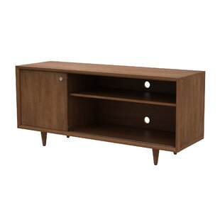 Lauren 54 TV Stand by Langley Street