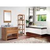 Carstens 31 Single Bathroom Vanity Set by Foundry Select