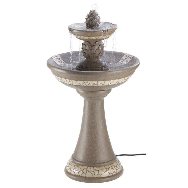 Outdoor Fountains Youu0027ll Love   Wayfair