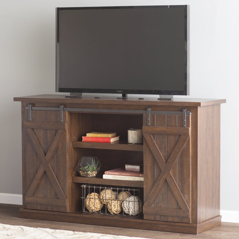 Top 10 TV Stands - 2019 Review