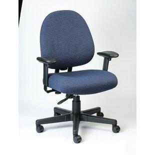 Symple Stuff Anza Desk Chair