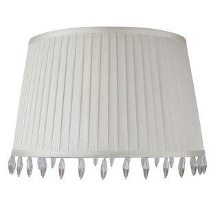 Easy fit lamp shades wayfair search results for easy fit lamp shades aloadofball Image collections