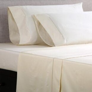 1000 Thread Count 100% Cotton Sateen Sheet Set