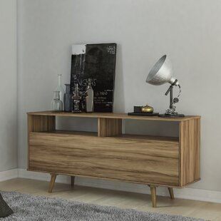 Union Rustic Majors Classic Sideboard
