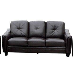 Latitude Run Clendenin Sofa