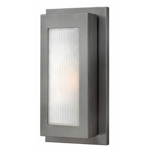 Hinkley Lighting Titan 1-L..
