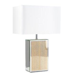Mirrored Table Lamps   Wayfair.co.uk