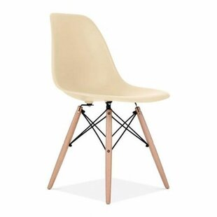 Turn on the Brights Whaley Dining Chair