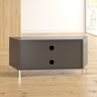 Cyrilmagnin TV Stand For TVs Up To 55
