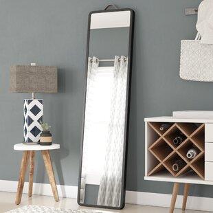 Floor Length Leaning Mirror Wayfair
