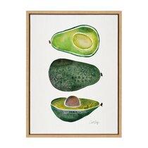 Avocado Decor Wayfair