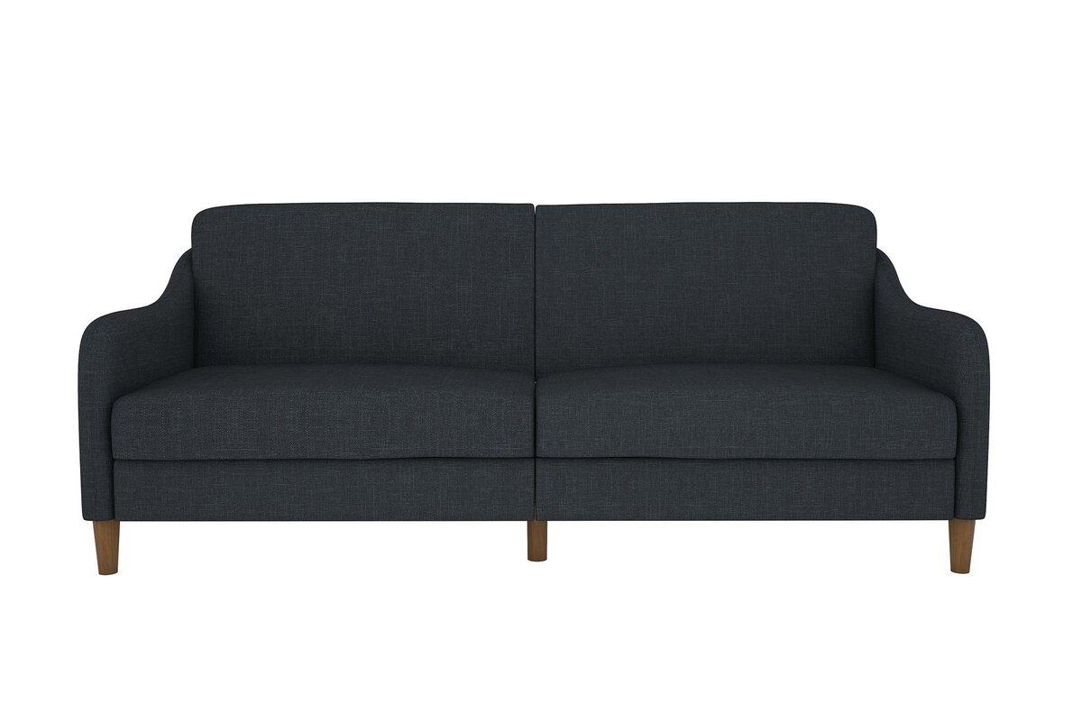 Monkton Combe Sleeper Sofa