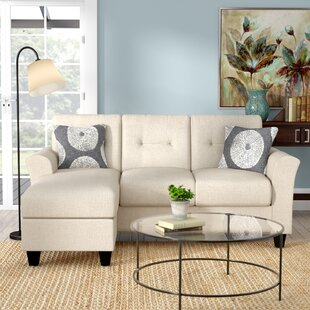 Winston Porter Whitmore Sectional