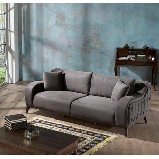 Fordingbridge Modern Sofa