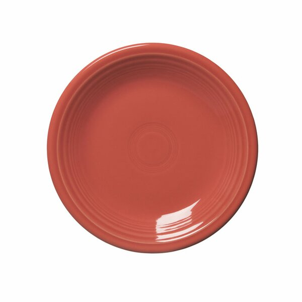 sc 1 st  Wayfair & Salad \u0026 Dessert Plates You\u0027ll Love | Wayfair