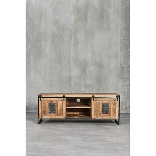 Thorkas TV Stand For TVs Up To 70