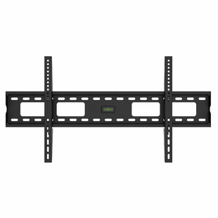 One Extra Large Fixed Wall Mount for 50