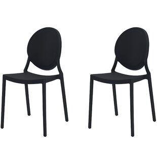 Stansberry Dining Chair (Set Of 2) By 17 Stories