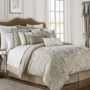 Waterford Bedding Chantell..