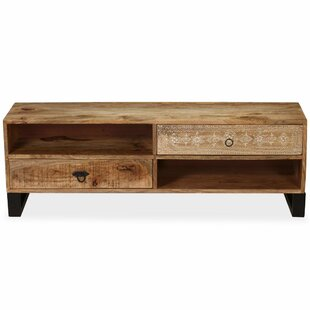 Elida TV Stand For TVs Up To 50