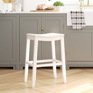 Excellent Apremont 24 Bar Stool Bralicious Painted Fabric Chair Ideas Braliciousco