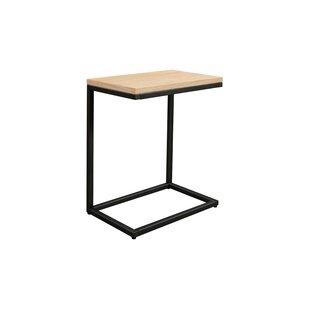 Lozano Console Table By Mercury Row