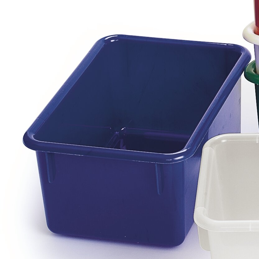 Outdoor Use Cubbies Cubby Bins You Ll Love In 2021 Wayfair