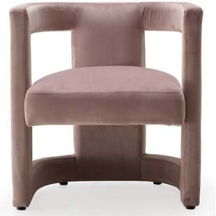 Price comparison Loren Barrel Chair By Mercer41
